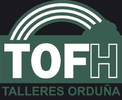 TOFH Talleres Orduña
